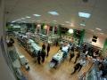 Plasticonf - Lo Shop