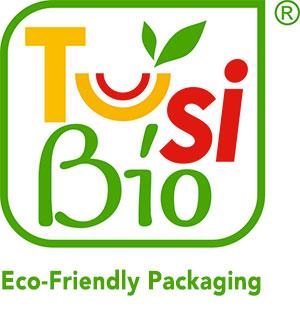 tusibio packaging