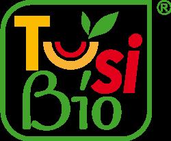 Tusibio