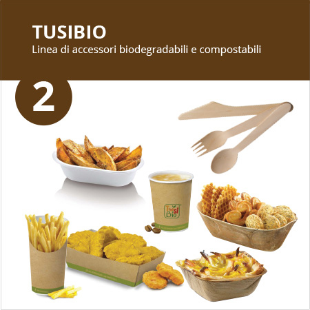 packaging catalogo tusibio