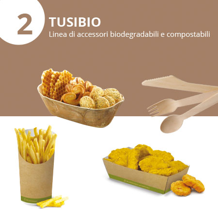 Catalogo Tusibio