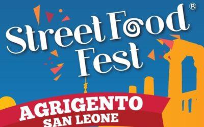 Street Food Fest San Leone